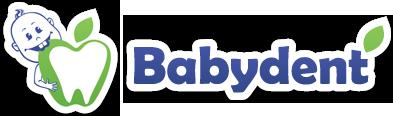 Детская стоматология «Бебидент»