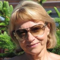 Диброва Ирина Анатольевна