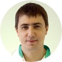 Сергей Алексеевич Бас