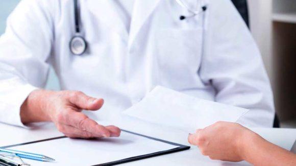 Чесний діагноз коштує грошей або чому консультації платні