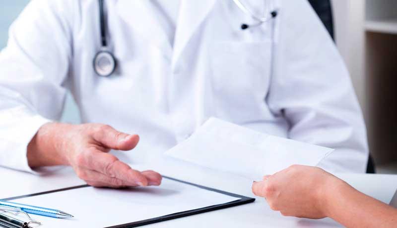 Честный диагноз стоит денег или почему консультации платные