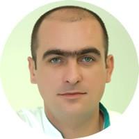 Евгений Николаевич Цапенко