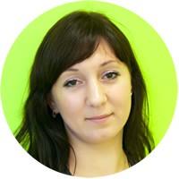 Татьяна Юрьевна Лётина