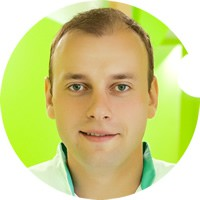 Денис Степанович Завойко