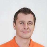 Кочин Олексій Володимирович