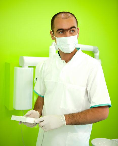Как правильно выбрать хорошего детского стоматолога? 5 полезных советов