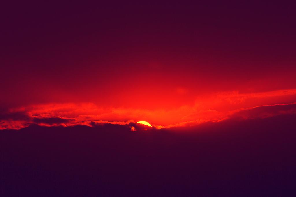 129_Sundown_by-Mutua-Matheka_blog