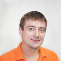 Скрыпник Юрий Валентинович