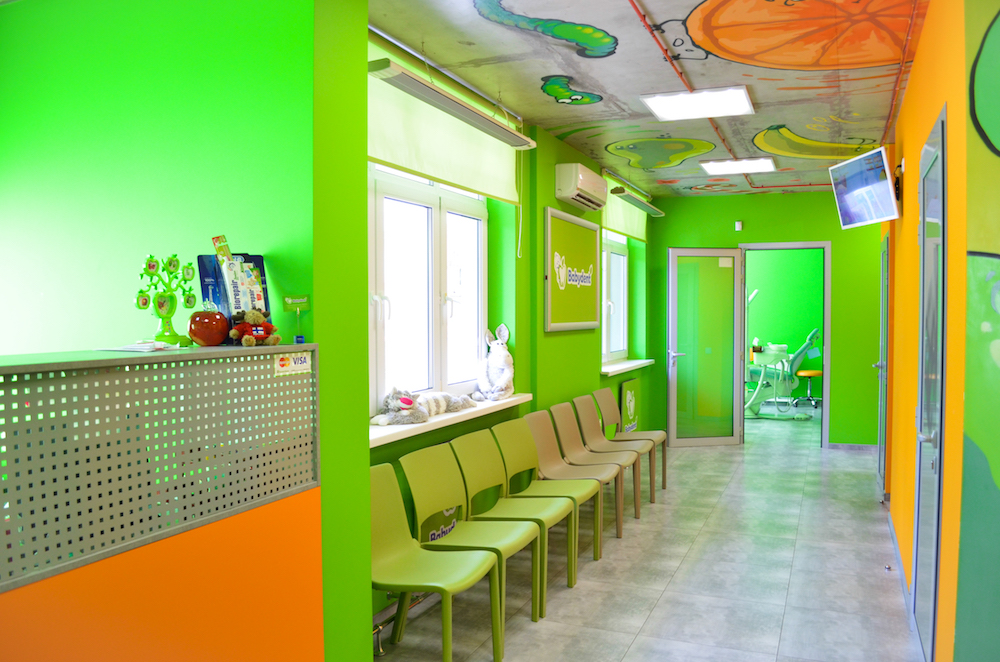 clinic-kiev-mayakovskogo-2