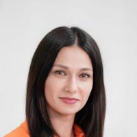 Пустовойт Катерина Анатоліївна