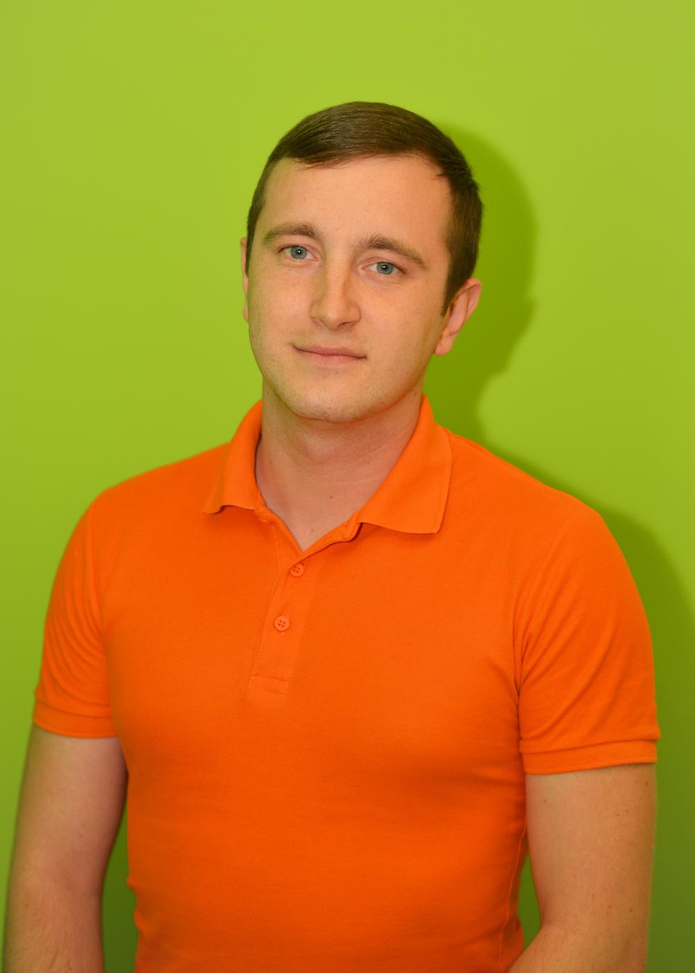 volovodovsky