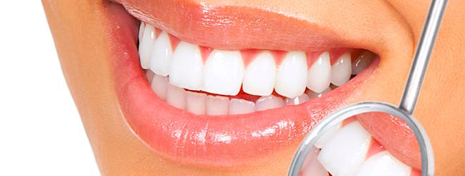 prof-chistka-zubov
