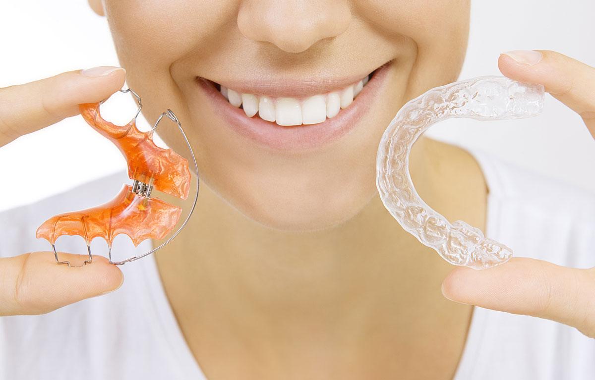ortodontia-o