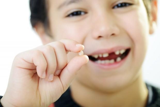 Удаление молочного зуба в домашних условиях: последствия, где правильно вырвать зуб