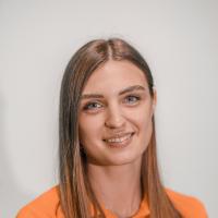 Аяпова Екатерина Андреевна