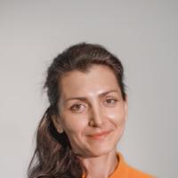 Колганова Екатерина Андреевна